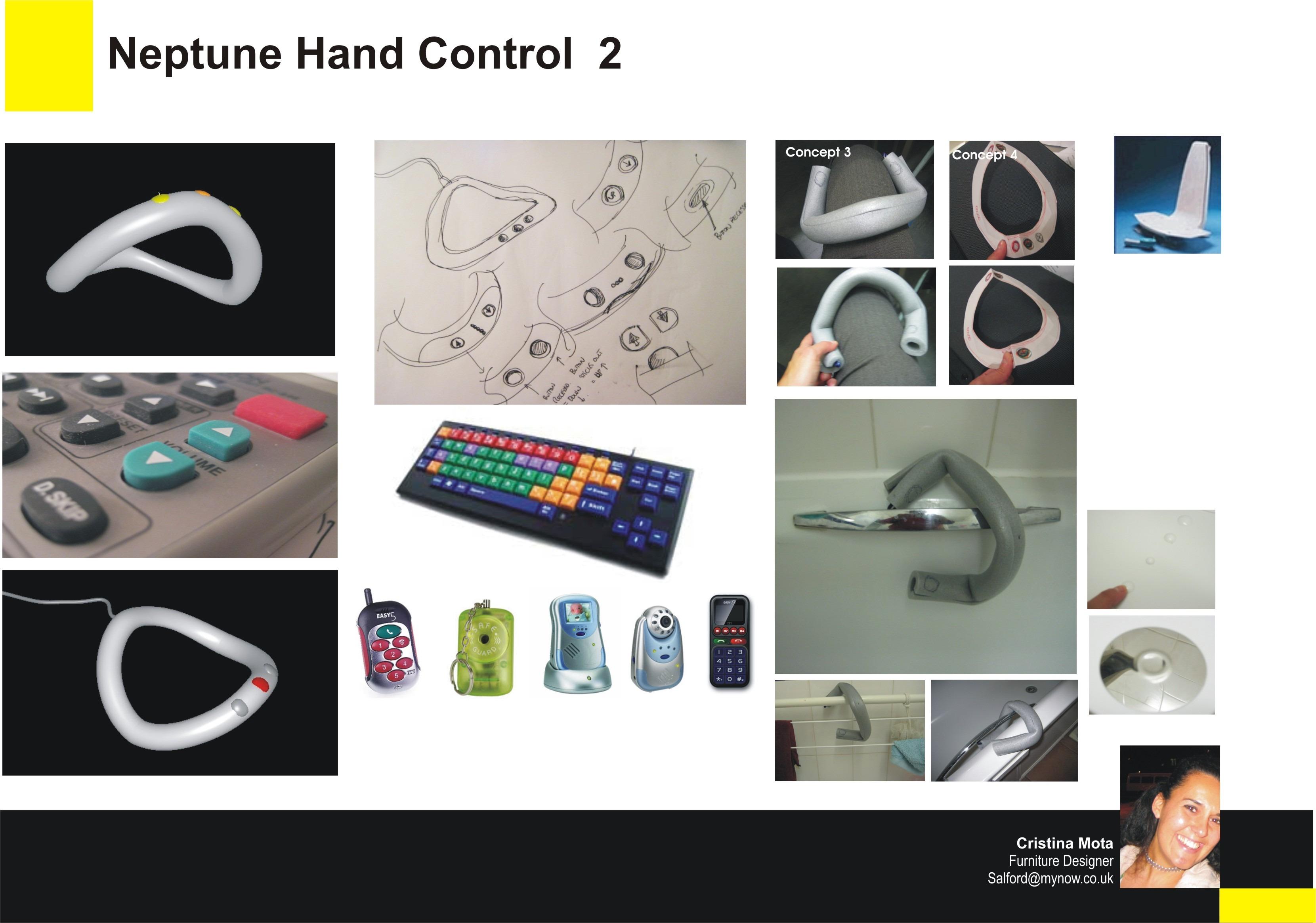 hand-control-2