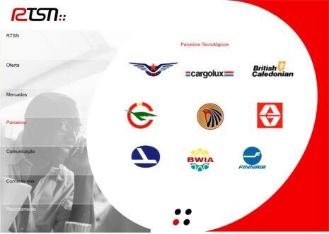 7_-partners