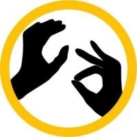Inclusive Signs Language