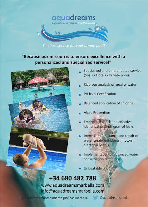 flyer-empresa.mentenimiento-piscinas