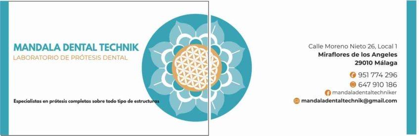 diseño de logo de tarjeta
