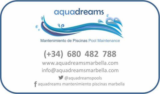 Diseño de tarjetas en Málaga