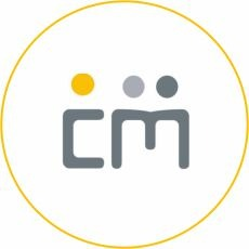 Diseño de Logos en Marbella